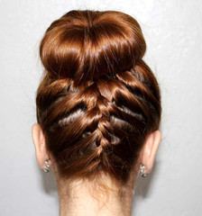 hair-donut_medium